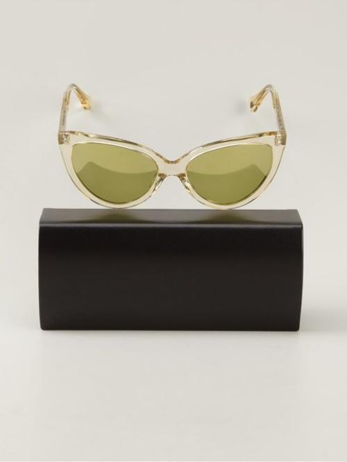 Dita Eyewear - Lunettes