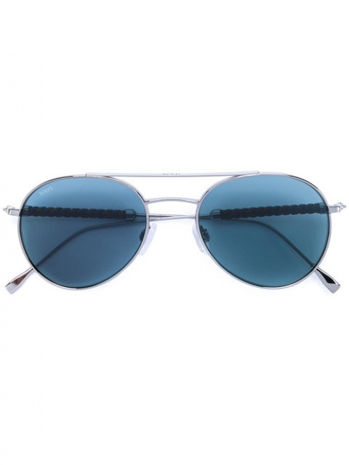 Tod's - Lunettes