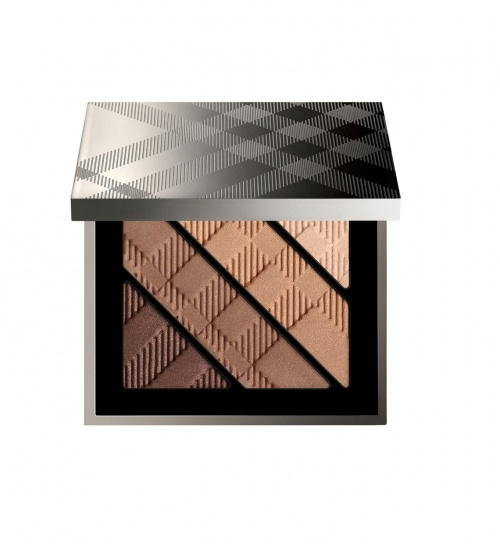 Complete Eye Palette - Burberry