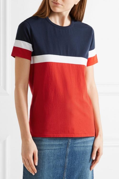 La Ligne - T-shirt