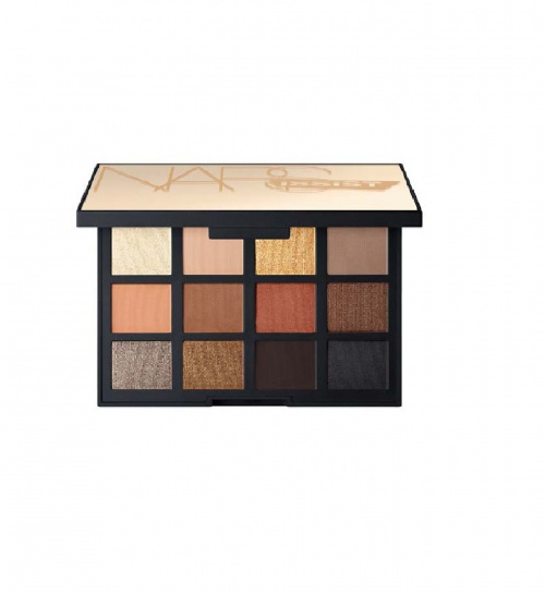 NARSissist Loaded Eyeshadow Palette - Nars