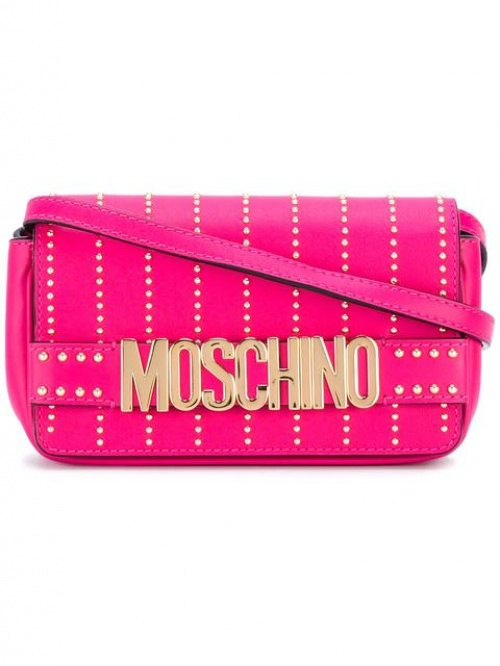 Moschino - Sac