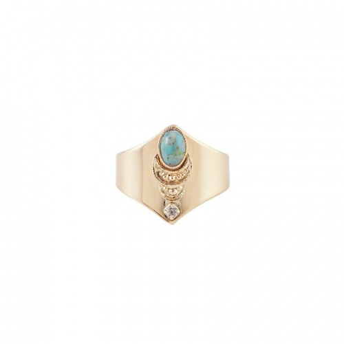 Luma Jewels - Bague