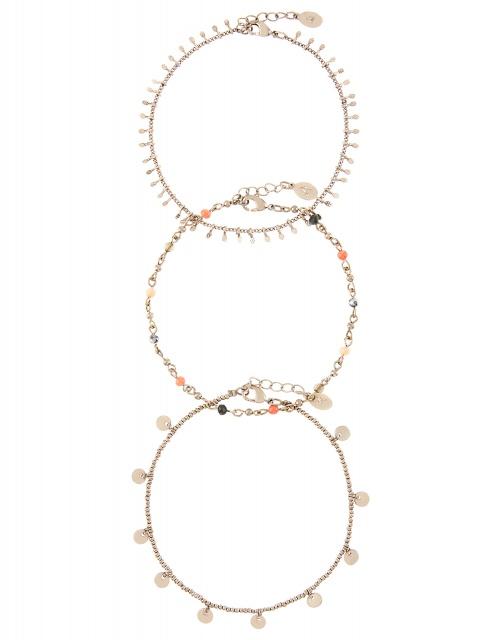 Accessorize - Bijoux de cheville