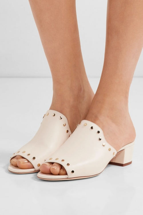 Jimmy Choo - Mules