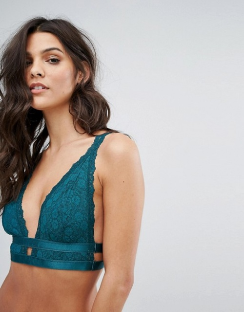 FreePeople - Soutien-gorge