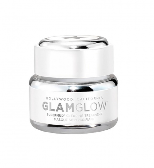 Masque Supermud - GlamGlow