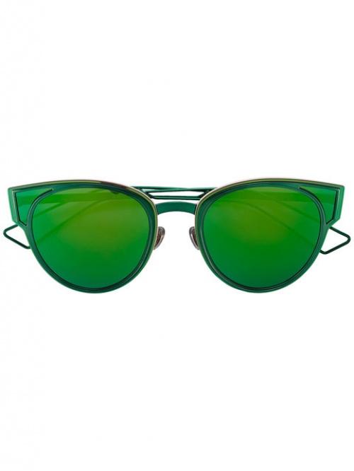 Dior Eyewear - Lunettes de soleil