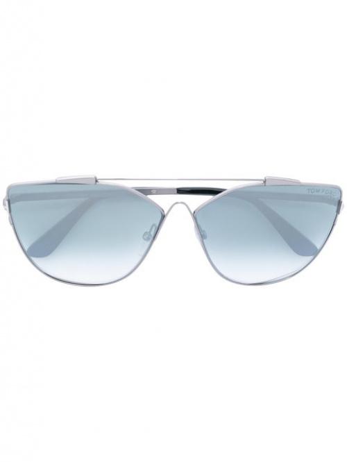 Tom Ford Eyewear - Lunettes de soleil