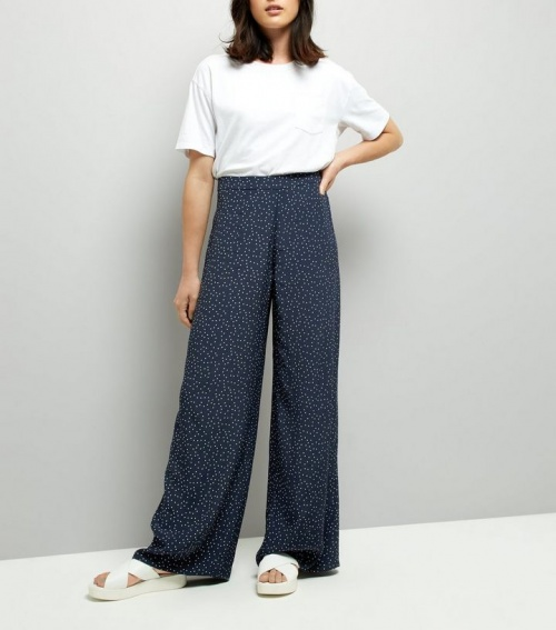New Look - Pantalon