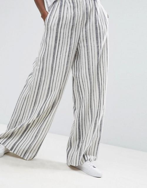 Asos - Pantalon