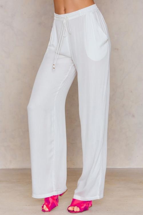 Stylestalker - Pantalon