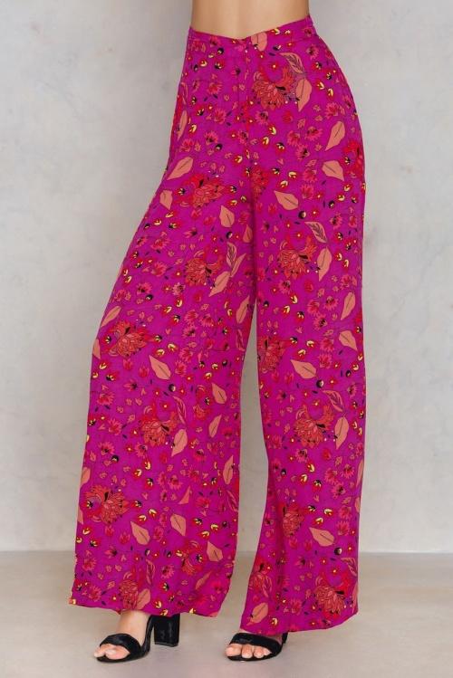 Trendyol - Pantalon
