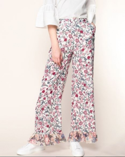 See by Chloé - Pantalon