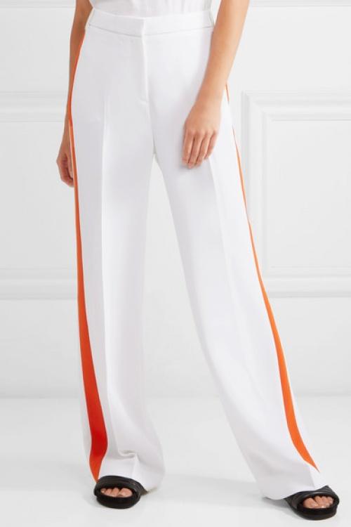 Victoria, Victoria Beckham - Pantalon