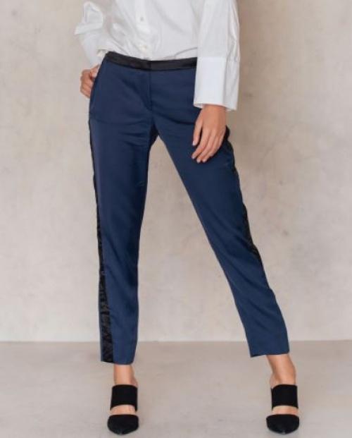 Dagmar - Pantalon