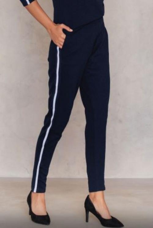 Sisters Point - Pantalon