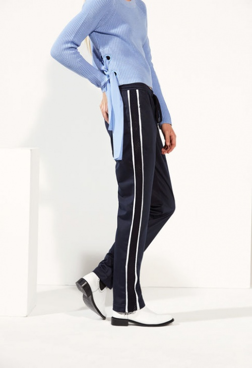 Claudie Pierlot - Pantalon