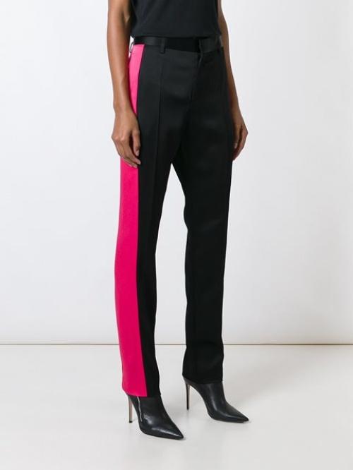Haider Ackermann - Pantalon