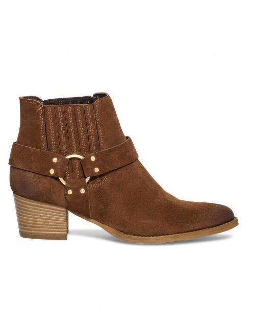 Eram - Boots