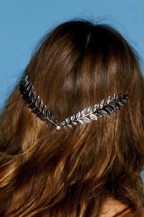 Bearfruit Jewelry - Bijou de tête