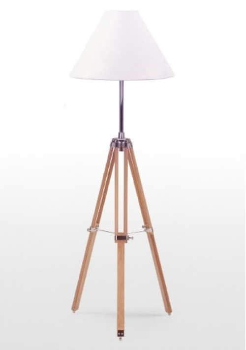 Made - Lampadaire