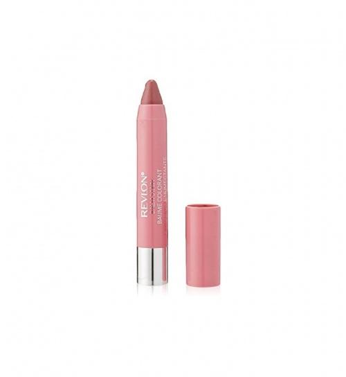 Rouge à Lèvres Crayon Encre N°065 Irrésistible - Revlon