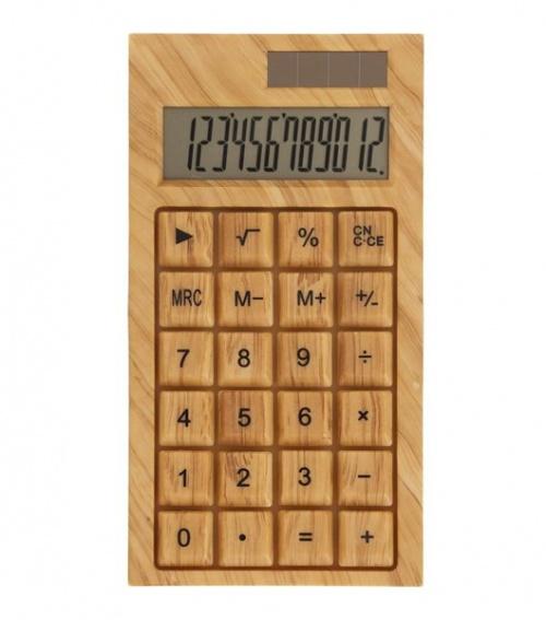 Hema - Calculatrice