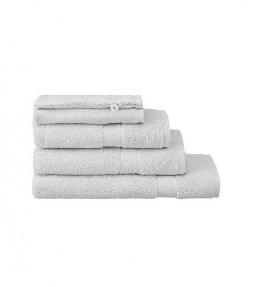 Hema - Serviettes de bain