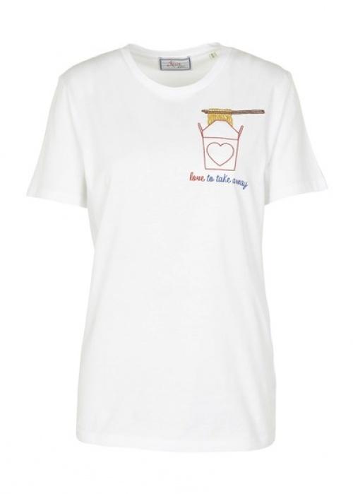 Keur Paris - T-shirt