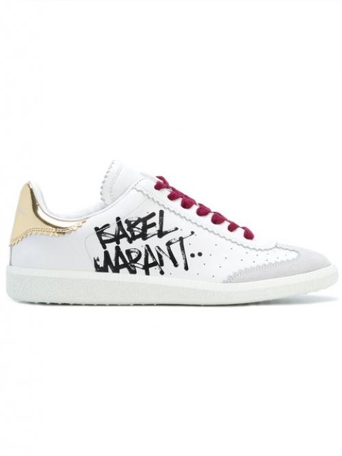 Isabel Marrant - Baskets