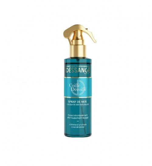 Spray de la mer Coiffé Décoiffé - Dessange