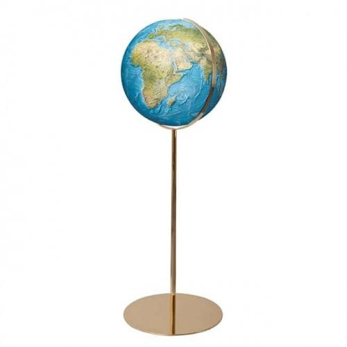 Columbus Verlag Paul Oestergaard - Globe