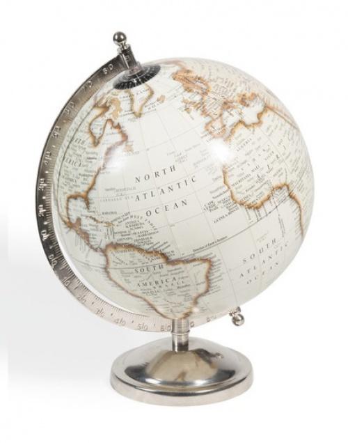 Maisons du Monde - Globe