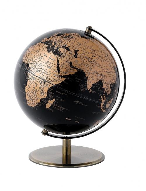 Globe Collection - Globe