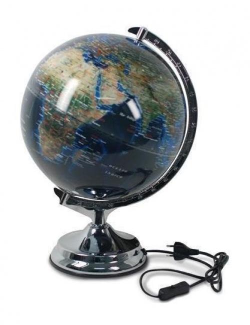 Signes Grimalt - Globe lumineux