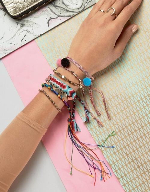 Aldo - Bracelets
