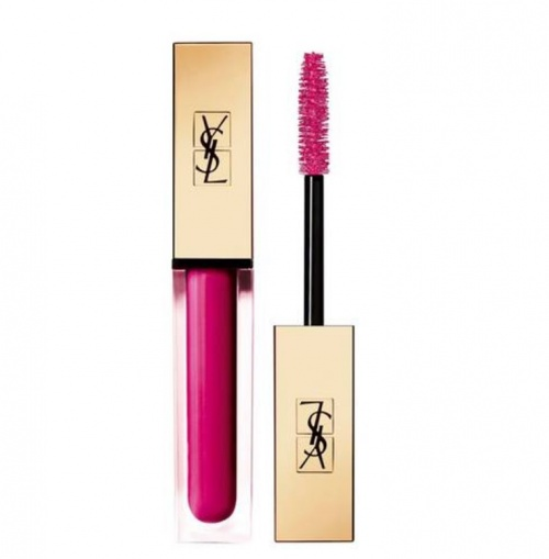 Mascara Vinyl Couture - Yves Saint Laurent