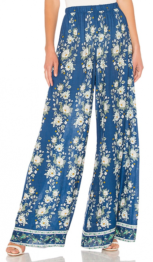 Show me your mumu - Pantalon