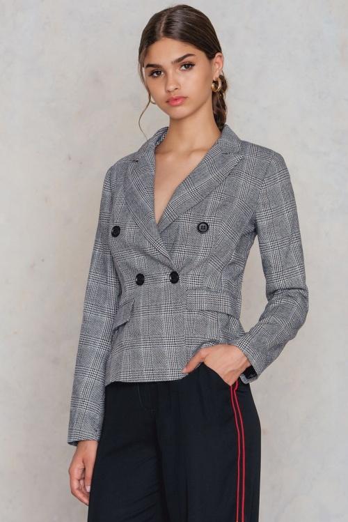 Glamorous - Veste de tailleur