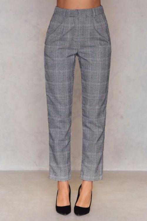 Glamorous - Pantalon de tailleur