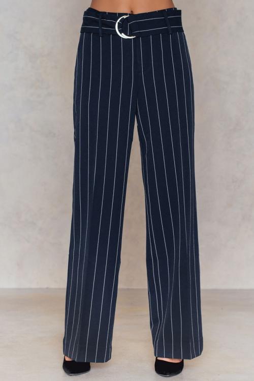 Gestuz - Pantalon de tailleur