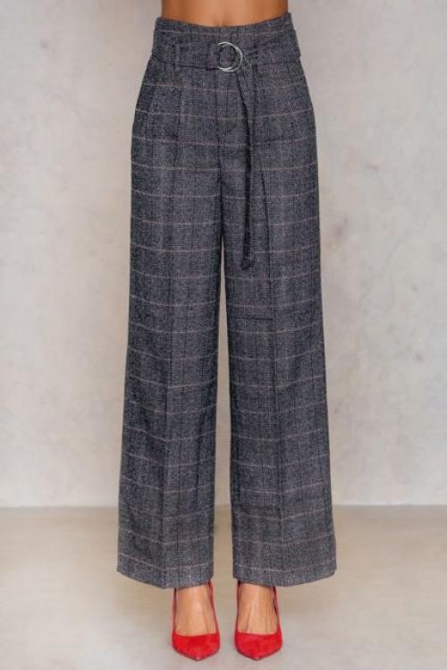 Sparkz - Pantalon de tailleur