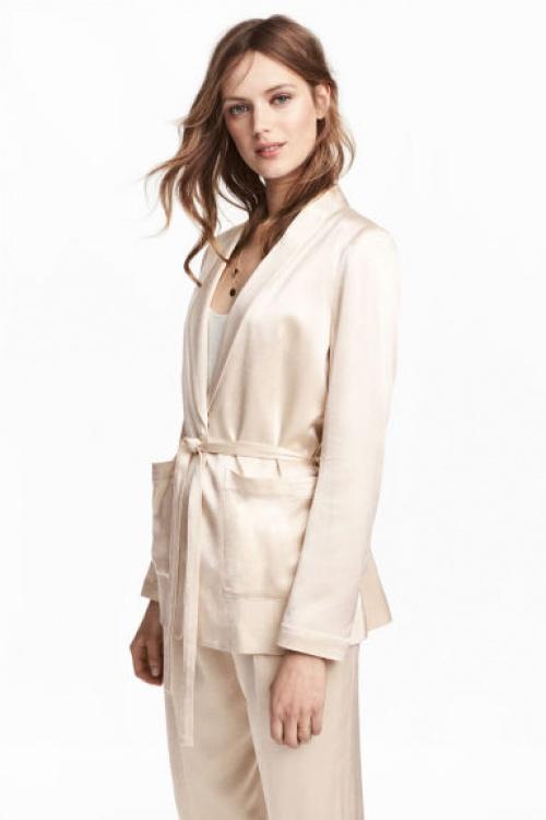 H&M - Veste de tailleur