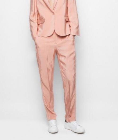 Zadig & Voltaire - Pantalon de tailleur
