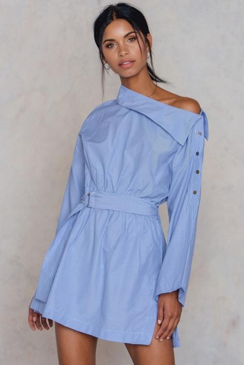 Trendyol - Robe