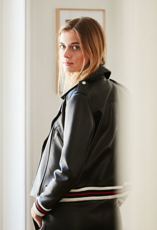 Claudie Pierlot - Perfecto