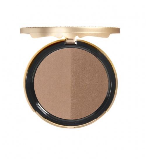 Sun Bunny Bronzer Poudre Bronzante - Too Faced