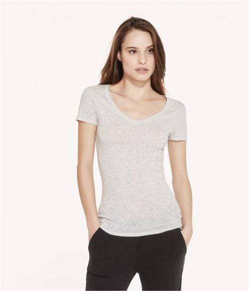 Petit Bateau - T-shirt
