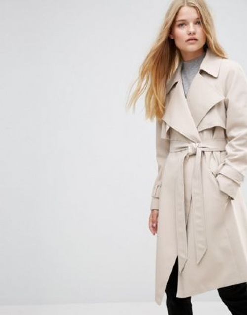 Asos - Trench